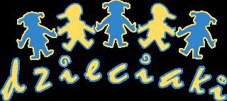 Centrum Dzieciaki